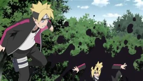 Naruto Next Generations Episode 74 English Subbed