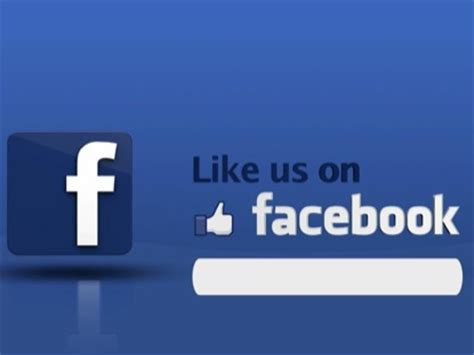 Like Us On Facebook 2 | James Grocho | WorshipHouse Media