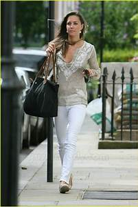 Style Icon: Kate Middleton | The Short Fashionista
