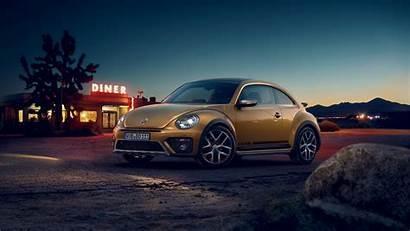 4k Beetle Volkswagen Dune Vw Wallpapers 1366