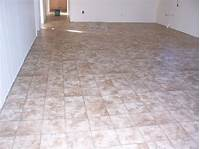 linoleum floor tiles Inspirations: Cozy Lowes Linoleum Flooring For Classy ...