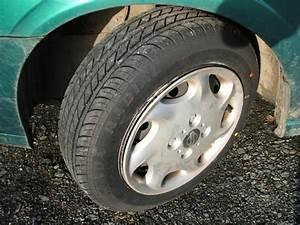 Fournisseur Pneu Occasion Pour Professionnel : mes pneus ont ils bien t pos s pneus quipement forum technique ~ Maxctalentgroup.com Avis de Voitures