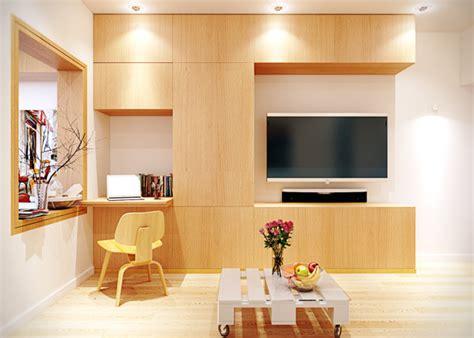 Warm Contemporary Interiors by Warm Contemporary Interiors