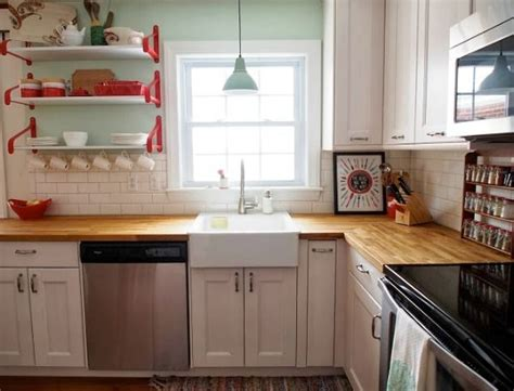 ikea kitchen makeover cost 1000 ideas about ikea kitchen remodel on 4551