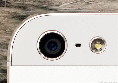 iphone 5s megapixels apple iphone 5s rumors hint at presence of 12 mp
