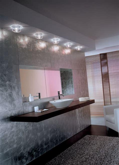 Licht Ideen by Licht Ideen Badezimmer