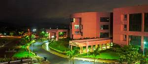 Symbiosis to Host African Students Meet 2016, Pune Pune99