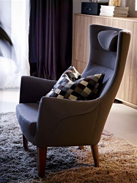 ikea meuble de rangement bureau fauteuil vintage ikea stockholm
