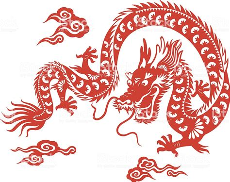 Chinese Dragon Papercut Art Stock Vector Art & More Images Art Activities Singapore Prompts Creature Dealer Who Died In Trump Tower Of War Java Games Free Download Nyc Arts Grants Database For Schools Uk Fire Keeper Artwork