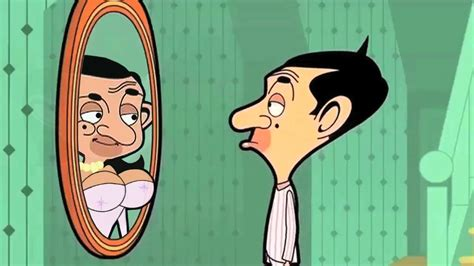 Mr Bean Full Episodes ᴴᴰ The Best Cartoons! New Collection