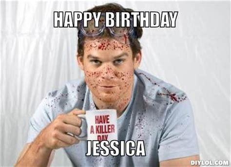 Jessica Meme - jessica quot meme quot google search meme schmemes pinterest meme