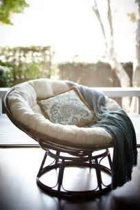 25 best ideas about papasan chair on zen room bohemian apartment decor and cozy room