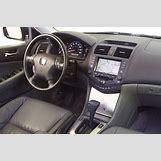 Honda Accord 2005 Black | 1024 x 682 jpeg 494kB