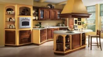kitchen cabinet painting ideas pictures cucine classiche scavolini centro mobili