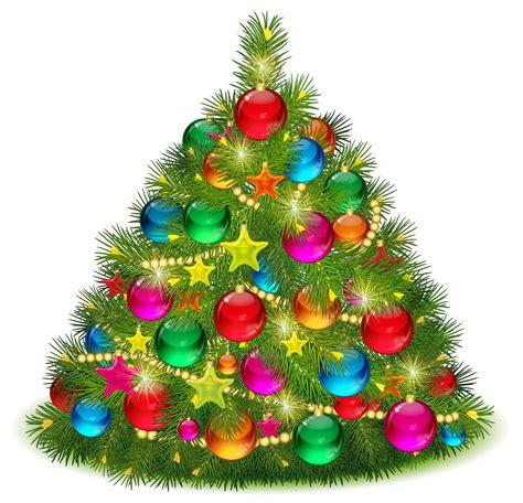 christmas decorating clip art free free decorations cliparts free clip free clip on clipart library