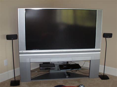 mitsubishi projection tv l 60 inch mitsubishi rear projector tv wiring diagrams