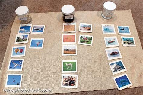 136 best homeschool images on activities for 567   aec6b2d72d2266c77c1d47a08e255e54 montessori preschool preschool science