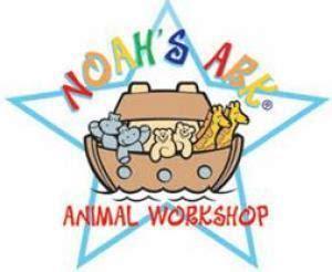 noahs ark stuff  fluff animal workshop  academics
