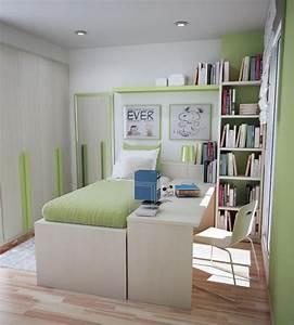 Teenager Zimmer Kleiner Raum : jugendzimmer ideen f r kleine r ume ~ Sanjose-hotels-ca.com Haus und Dekorationen