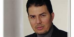 Hamed Abdel Samad Connie : erster muslim schreibt ber missbrauch ich bin zum ~ Watch28wear.com Haus und Dekorationen
