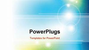 Power plugs powerpoint templates jipsportsbjinfo for Power plugs powerpoint templates