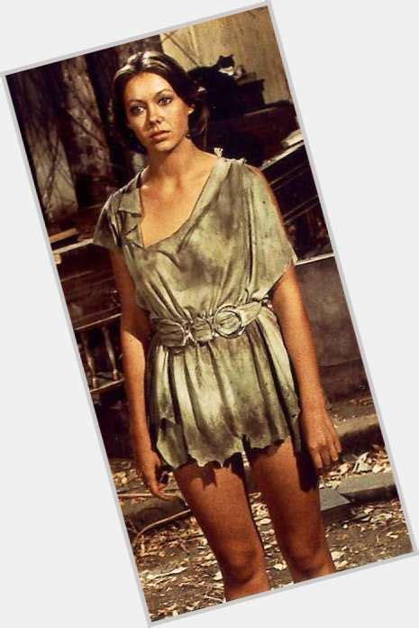 jenny agutter official site  woman crush wednesday wcw