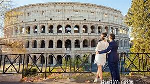 Best locations for a photoshoot in Rome – SnapMyTrip ...
