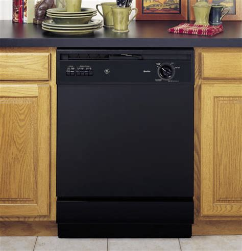 ge nautilus built  dishwasher gsdjbb ge appliances