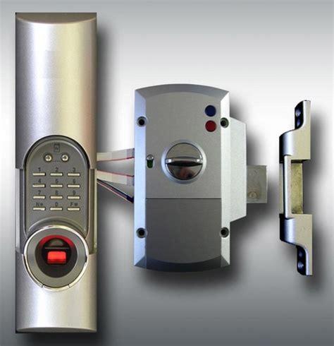 verrou porte d entree des serrures s 233 curis 233 es pour vos portes internorm