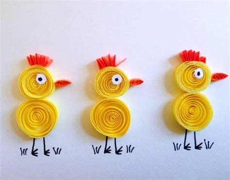beautiful quilling designs  inspire