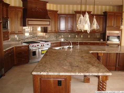 cabinets to go fort myers fl kitchens ft myers fl wow blog