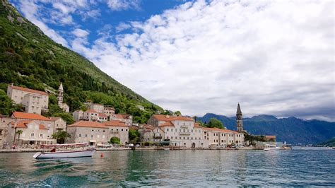 Montenegro Vacation Packages Find Cheap Vacations To