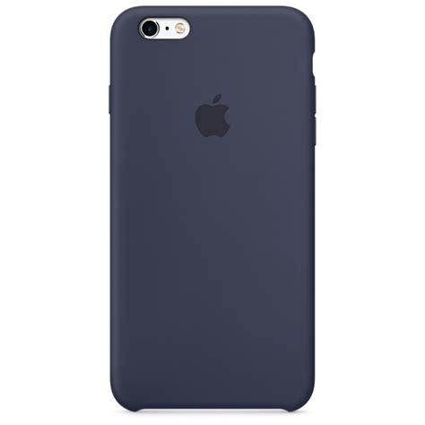 6 s iphone iphone 6s plus i 231 in silikon kılıf gece mavisi apple tr