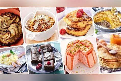 recettes cuisine polonaise de nos grands parents 70 recettes pour retomber en enfance desserts enfance