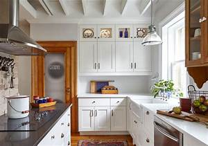 fresh white kitchen cabinets ideas to brighten your space 1982