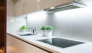 Hängeschrank Für Küche : beleuchtung h ngeschrank k che ce16 hitoiro ~ Whattoseeinmadrid.com Haus und Dekorationen