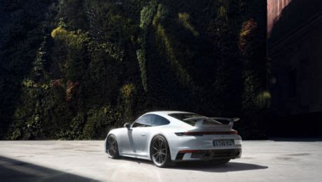 Download file pdf porsche manual transmission. Manual transmission announced for 2020 911 Carrera S and ...
