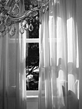 Window Drapes Decorating Ideas | Window Blinds Tips