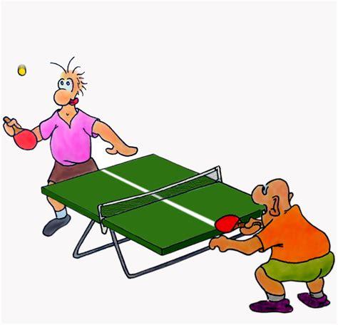 Comic 2 | SCA Tischtennis