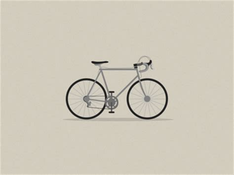 Animated Bikes Wallpapers - animated bike gifs at best animations