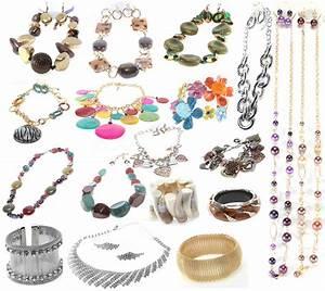 france grossiste platform wholesaler buying cheap With grossiste en bijoux fantaisie