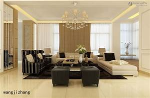 Simple gypsum ceiling designs for living room this for all for Gypsum ceiling designs for living room