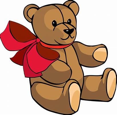 Teddy Bear Clipart Clipartbest Cliparts Clip