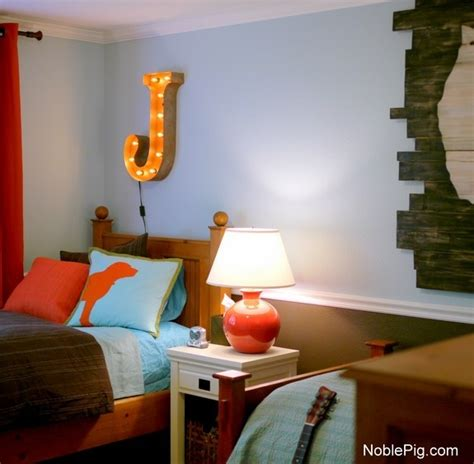 Bedroom Decorating Ideas For 3 Year Boy by 3 Year Boy Room Decorating Ideas