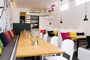 restaurant interior design ideas liztre With small restaurant interior design ideas