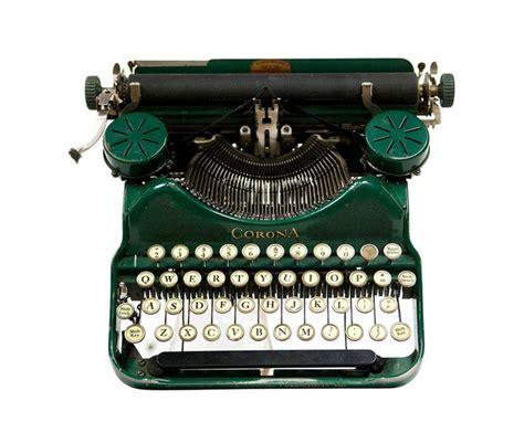 machine a ecrire moderne les 25 meilleures id 233 es concernant machines 192 201 crire sur machines 224 233 crire vintage