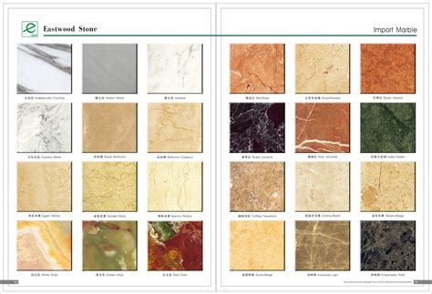 marble tiles types types of marble tile home design