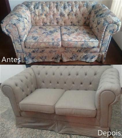 capa de sofa sob medida fortaleza reforma sofa estofados clasf