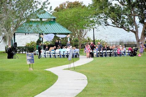 Wedding Of Sarah Barker & Michael Barnwell, 9.30.17