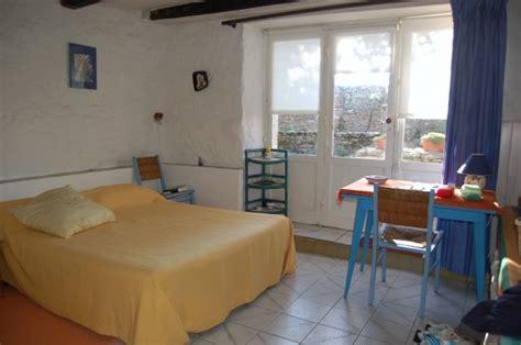 chambre chez l habitant angleterre chambres chez l 39 habitant chambre d 39 hôte à arcambal lot 46